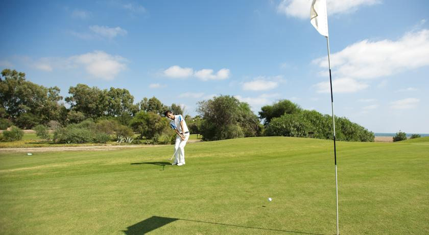 Sejur Antalya Gloria Golf Resort 5***** All inclusive zbor charter cu taxe incluse